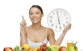 Jak dobrze gubić nadwagę?